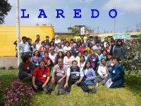 Encuentro Norte 2014 en Laredo