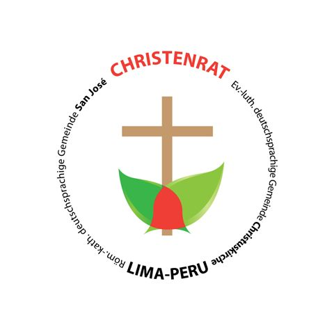 Christenrat - Logotipo